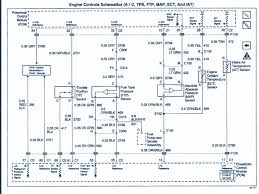 heated seats wiring diagram for 2006 chevrolet bu wiring bu power seat diagram wiring diagram home heated seats wiring diagram for 2006 chevrolet bu