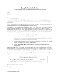 Real Estate Introduction Letter To Friends Template Real Estate