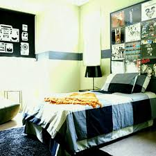 fabulous color cool teenage bedroom. Bedroom Ideas Awesome Teen Boys Fabulous Decorating Front Entry Porch Design Outdoor Colors Images The Best Color Cool Teenage O