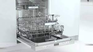 Bulaşık Makinesi Nasıl ve Ne Zaman Temizlenir? - Fikrifree.com