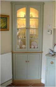 glass cabinet doors home depot full size of twin cabinet doors home depot unique leaded glass