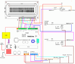 car neon wiring diagram car image wiring diagram 2000 dodge neon stereo wiring diagram jodebal com on car neon wiring diagram