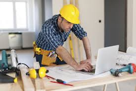 Submit Resume Online At Construction Happens
