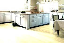 White kitchen dark wood floor Hardwood Floor Dark Wood Kitchen Floor Dark Wood Floors White Cabinets Incredible Nutrandfoodsco Dark Wood Kitchen Floor What Color Cabinets With Dark Wood Floors