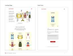 Target Recognition Site — Katie Hagen