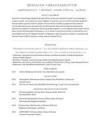 Art Therapist Resume] Tamara Wilke Resume 2010, Art Therapist ...