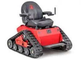 similiar all terrain power wheelchairs used keywords electric all terrain mobility scooters electric wiring diagram