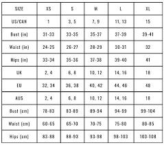 18 Specific Arrow Diameter Chart