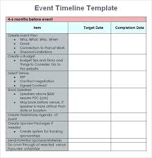 5 year timeline template party event planning template work plan template excel free luxury 5