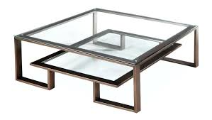 solid glass coffee table top first rate drum coffee table solid wood coffee table brass coffee solid glass coffee table