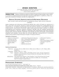 Admin Manager Cv Sample Admin Supervisor Sample Resume Ruseeds Co