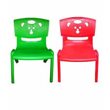 kids room furniture india. Variety Gift Centre Sunbaby Magic Bear Chairs Kids Room Furniture India :