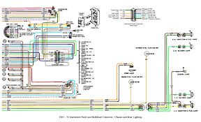 2006 chevrolet silverado stereo wiring diagram on 2006 images