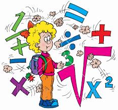 На Тему Математика В Профессии Бухгалтера Скачать Бесплатно Реферат На Тему Математика В Профессии Бухгалтера Скачать Бесплатно