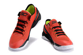 under armour shoes stephen curry all star. cheap men\u0027s under armour ua stephen curry two low basketball shoes red black australia for sale outlet all star