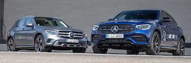 (554)кожа наппа двухцветная amg exclusive коричневый трюфель / чёрная. 2020 Mercedes Benz Glc Price Specs Trims Mercedes Benz Colorado Springs