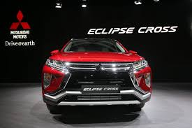 2018 mitsubishi coupe. exellent coupe 2018 mitsubishi eclipse review and specs new  interior  in mitsubishi coupe