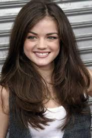 Fantastisch Coole Frisuren Frauen Lange Haare Coole