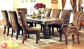 Elegant dining room sets Luxury Fancy Dining Room Fancy Dining Room Chairs Fancy Dining Room Sets Fancy Dining Table Set Best Runamuckfestivalcom Fancy Dining Room Maynoothhistoryinfo