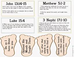 sharing time outline week jesus christ is the perfect life s journey to perfection sharing time outline 2014 week 3 jesus christ is the