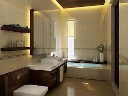 Build Up Your Master Bathroom Ideas  Home Furniture And DecorGreat Bathroom Colors