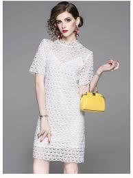 Wholesale Designer Clothes Online Cheap Clothes Wholesale Prices Designer Clothing For