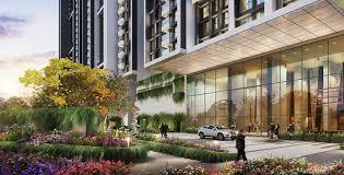 L and T Rejuve 360 | L&T Rejuve 360 Mulund West - Price, Possession, Floor  Plan - 91estate.com | Property, Architect, House styles
