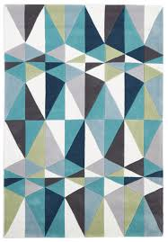 sku netw4582 crystal design blue grey rug is also sometimes listed under the following manufacturer numbers hv 646 char 165x115 hv 646 char 225x155
