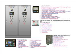 wiring diagram panel synchrone wiring image wiring datakom synchro on wiring diagram panel synchrone
