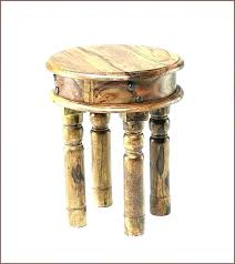 stylish small corner accent table furniture mirrored with drawer and cabinet f alluring small corner accent
