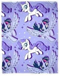 My Little Pony Rug Sunayakin Info