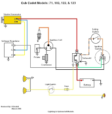 wiring diagrams nf only cub cadets wiring diagram fascinating cub cadet 102 wiring diagram wiring diagram toolbox 154 cub cadet wiring diagram manual e book
