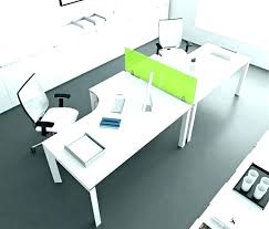 modern home office desk furniture designs cool ideas57 cool