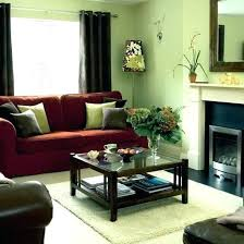 brown green living room mint green living room decor walls and brown ideas brown cream and lime green living room