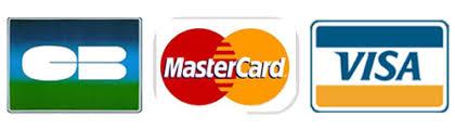 """Résultat de recherche d'images pour """"carte bancaire logo"""""""