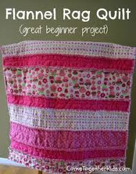 One of my retirement plansn: making a quilt! Just maybe I will do ... & One of my retirement plansn: making a quilt! Just maybe I will do it! While  They Snooze: How to make a quilt... kind of. | QUILTING | Pinterest | Quilt  t… Adamdwight.com