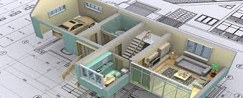 architectural engineering. Contemporary Engineering At Silicon Engineering Architectural Planning And Engineering  Plans Are Produced In An Organized Manner Creation Of Conceptual Level Flow  Throughout