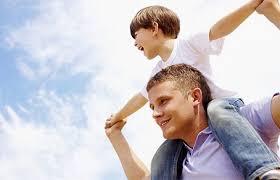 Как зарегистрировать ребёнка после развода