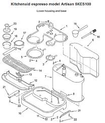 file image cmp parts diagram