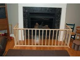 fireplace safety gate more baby gates australia