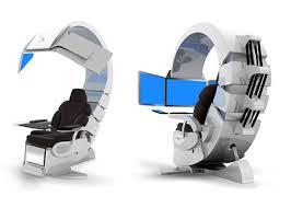 Coolest Desks 10 Coolest Desks To Own Neatologie