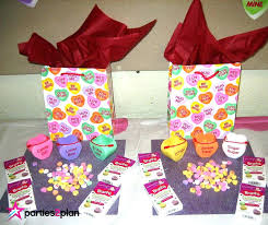 office valentine gifts. Outstanding Valentine Decorating Ideas The Greatest Decoration For Unforgettable Valentines Day . Office Gifts B