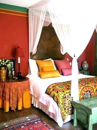 moroccan style bed – danielsantosjr.com