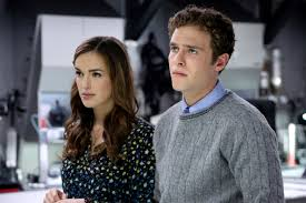 fitz simmons agents of shield. jed whedon talks fitzsimmons future on agents of shield - bleeding cool news and rumors fitz simmons shield