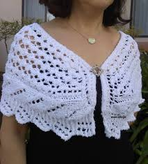 Capelet Pattern Simple Capelet Knitting Patterns In The Loop Knitting