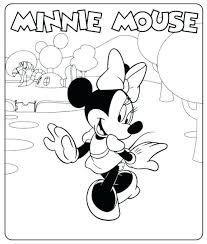Mickey Birthday Coloring Pages Mickey Mouse Birthday Ng Pages Free