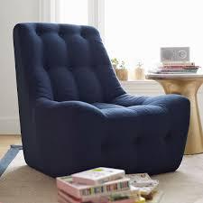 zebra slipper chair cora tufted slipper chair retro slipper chair