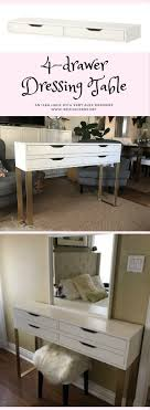 1046 best IKEA Hacks images on Pinterest | Make up