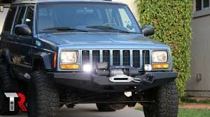 jeep kc lights wiring wiring diagram operations how to wire off road lights jeep cherokee forum wiring diagram show jeep kc lights wiring