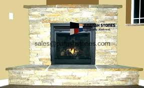 natural stone tile fireplace stone tile fireplace surround stone fireplace surround natural stone fireplace surround natural natural stone tile fireplace